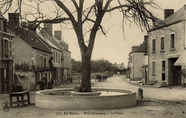 1894___la_place__auxenfans_[1]