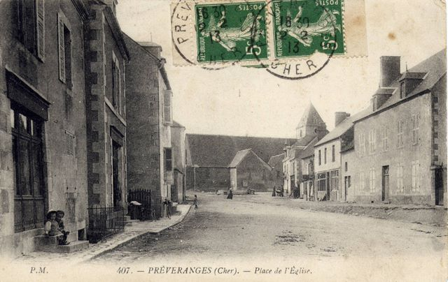 407___place_de_l_eglise__pm_[1]