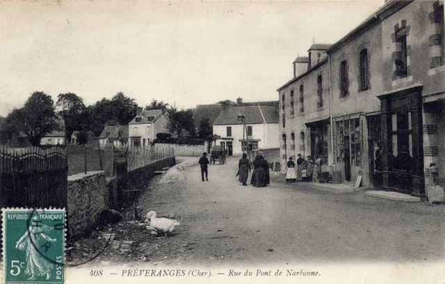 408___rue_du_pont_de_narbonne[2]