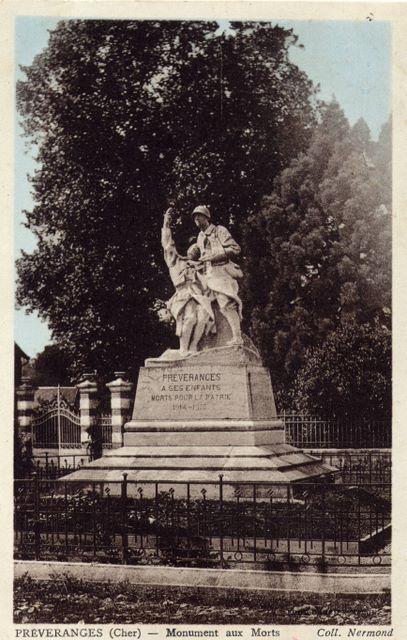 monument_aux_morts__coll__nermond_[1]
