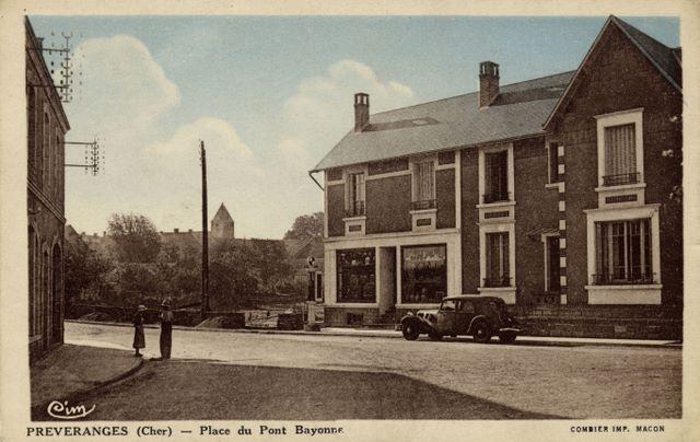 place_du_pont_bayonne__cim_[1]