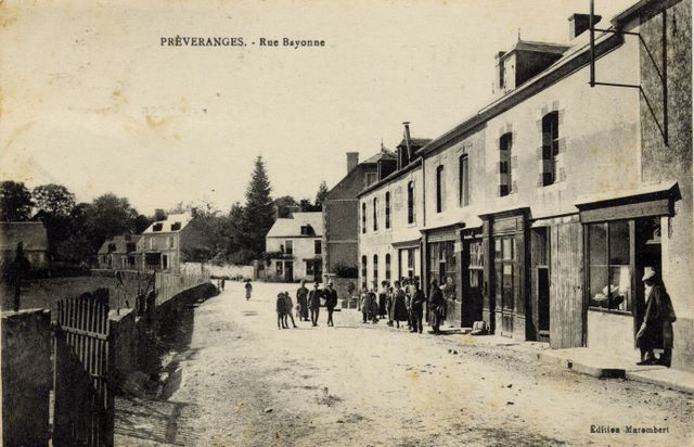 rue_bayonne__edition_marembert_[1]