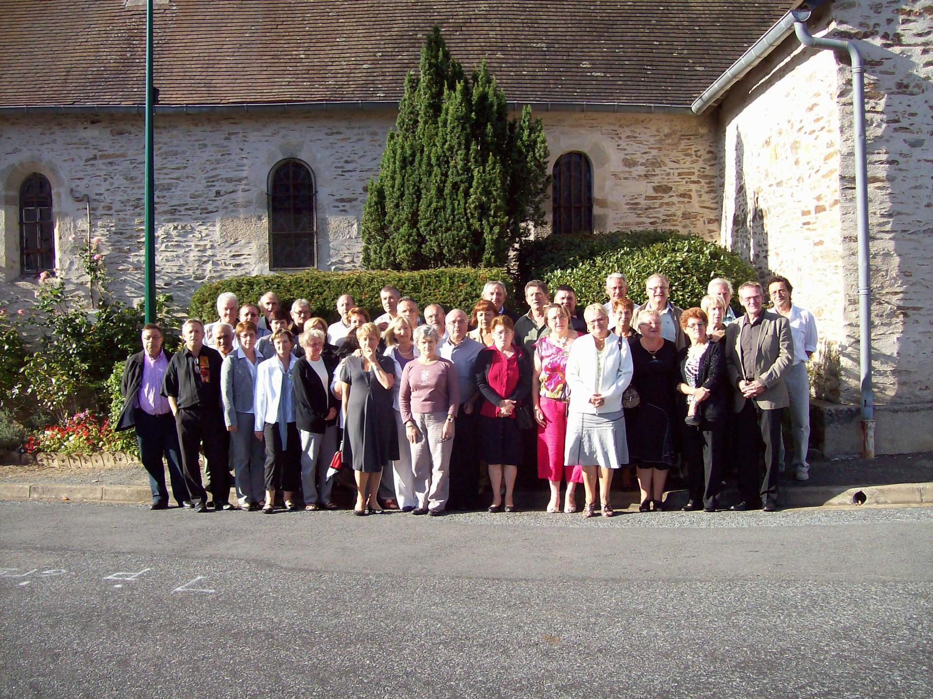 année 2010