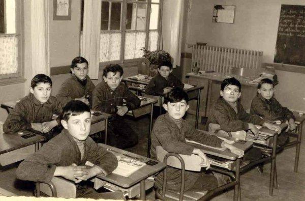 année 1960