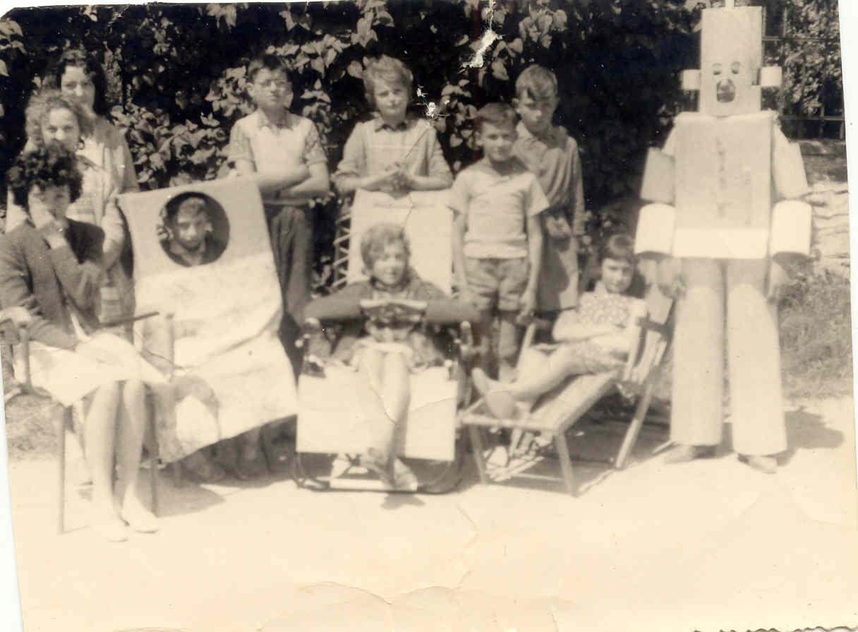1962 fin d annee