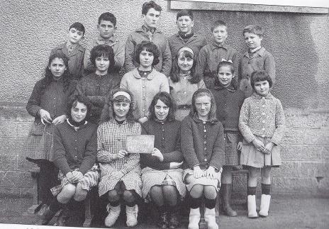 année 1965