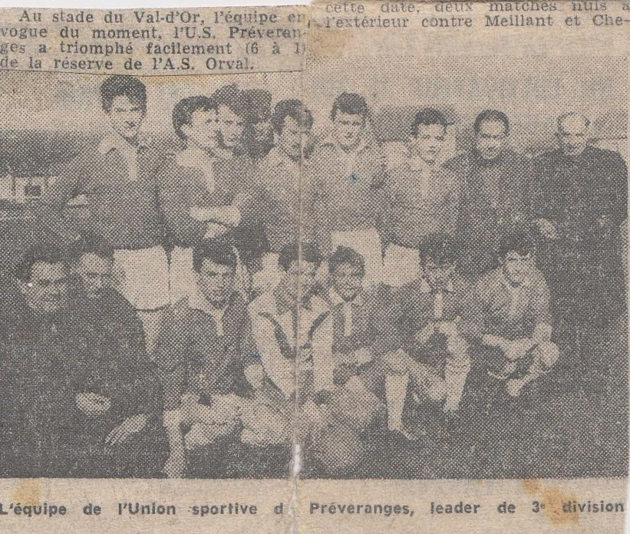 En 1967