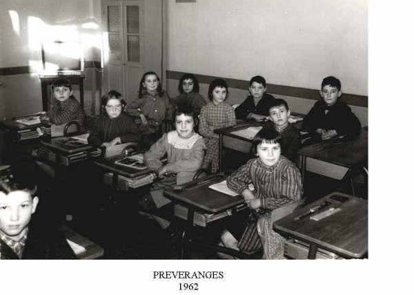 Preveranges 1962 b