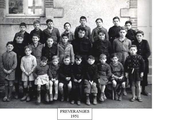 Preveranges